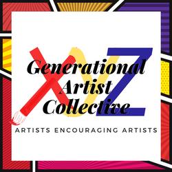 GenXYZ logo
