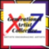 GenXYZ logo.png