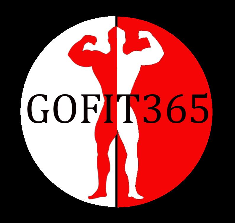 GOFIT365LOGO1