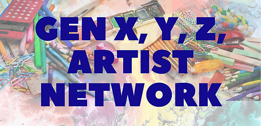 generational artist web banner.png