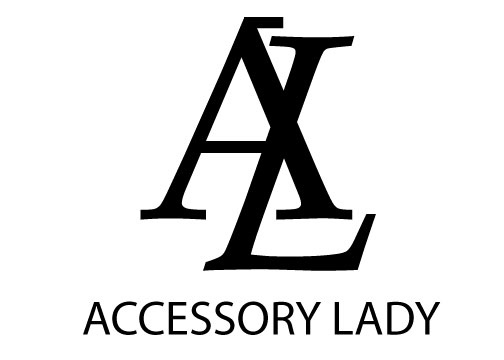 Accessory Lady logo