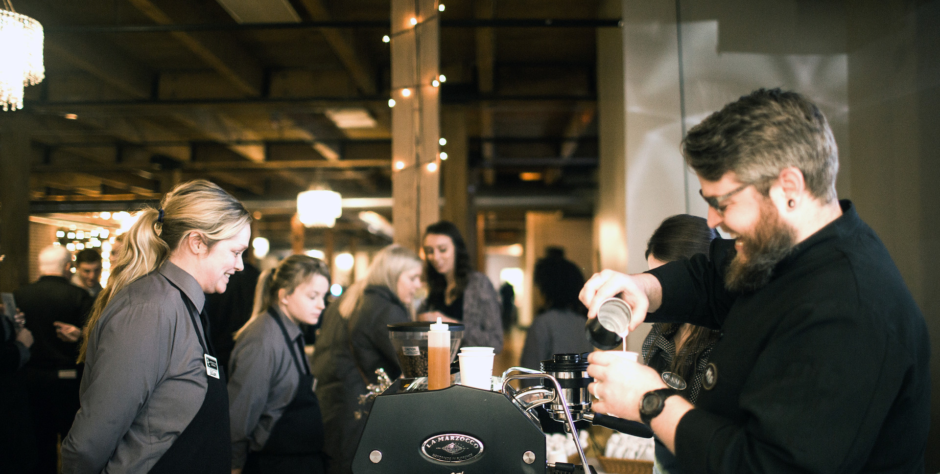 Clique Coffee D2D Event-63_low.jpg