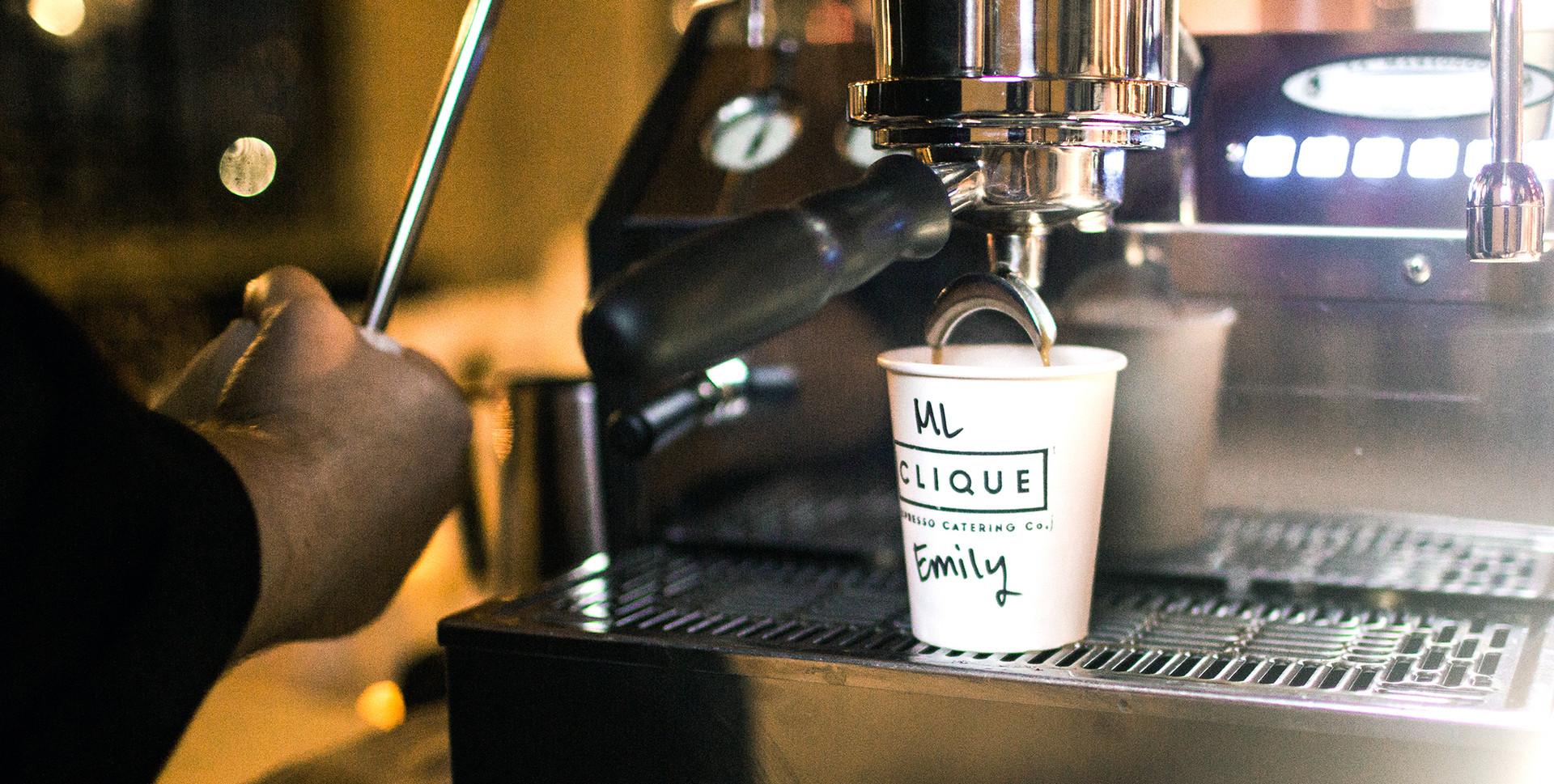 Clique Coffee D2D Event-50_low.jpg