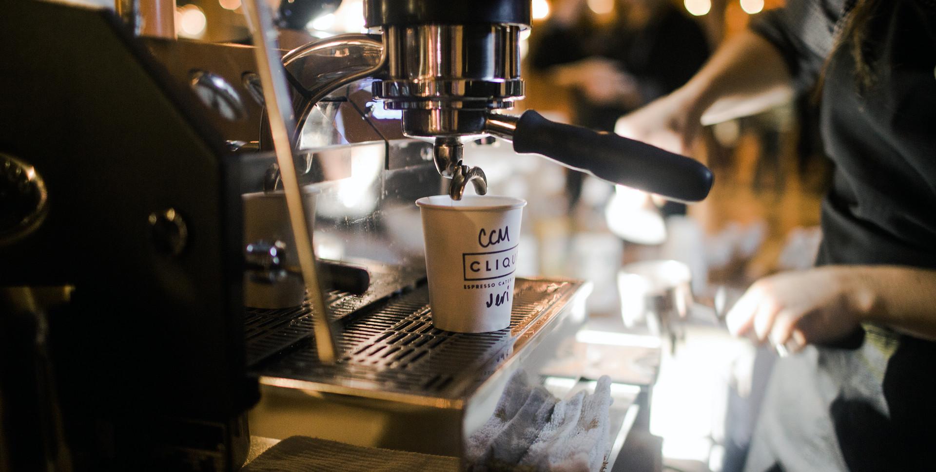 Clique Coffee D2D Event-74_low.jpg