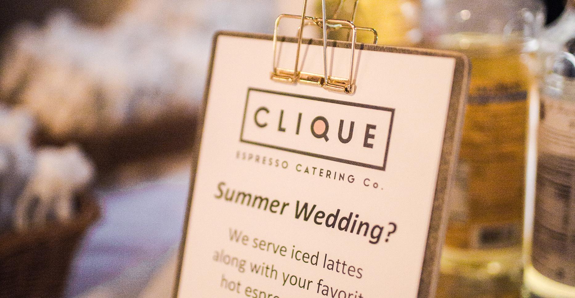 Clique Coffee D2D Event-10_low.jpg
