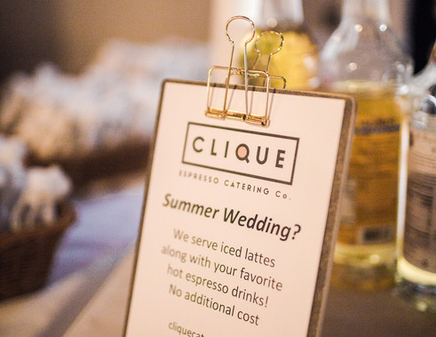 Clique Coffee D2D Event-10_low.jpg