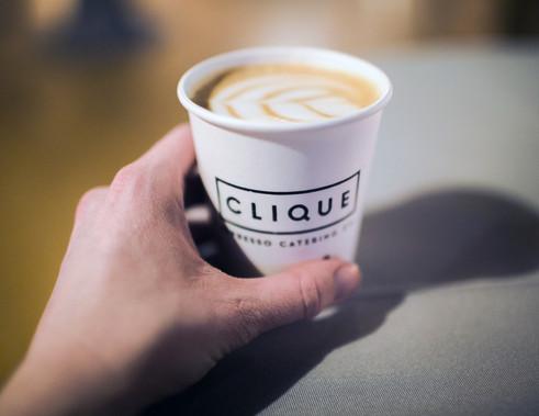 Clique Coffee D2D Event-41_low.jpg