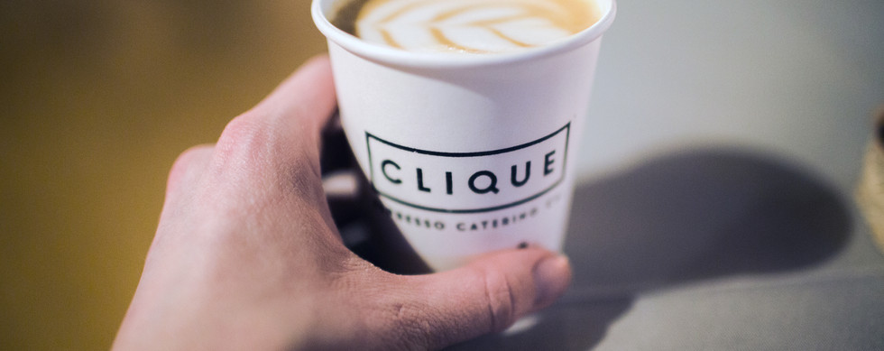 Clique Coffee D2D Event-41_low.jpg