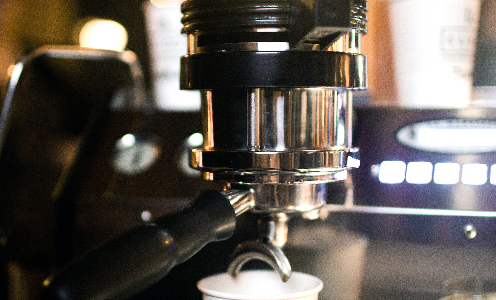 Clique Coffee D2D Event-57_low.jpg
