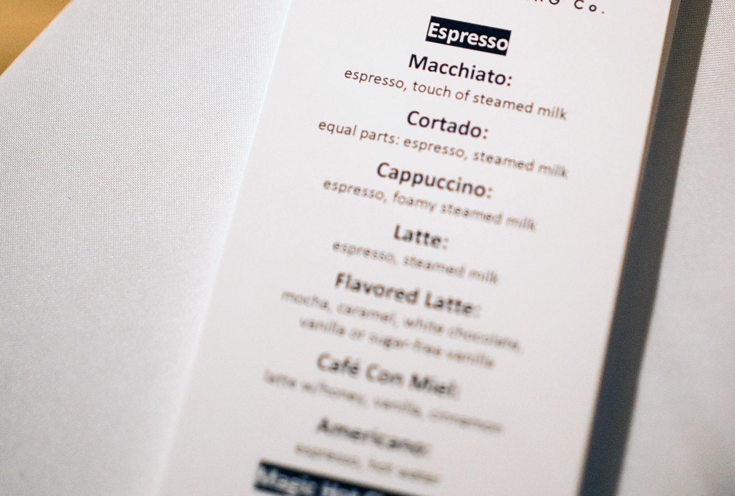 Clique Coffee D2D Event-28_low.jpg