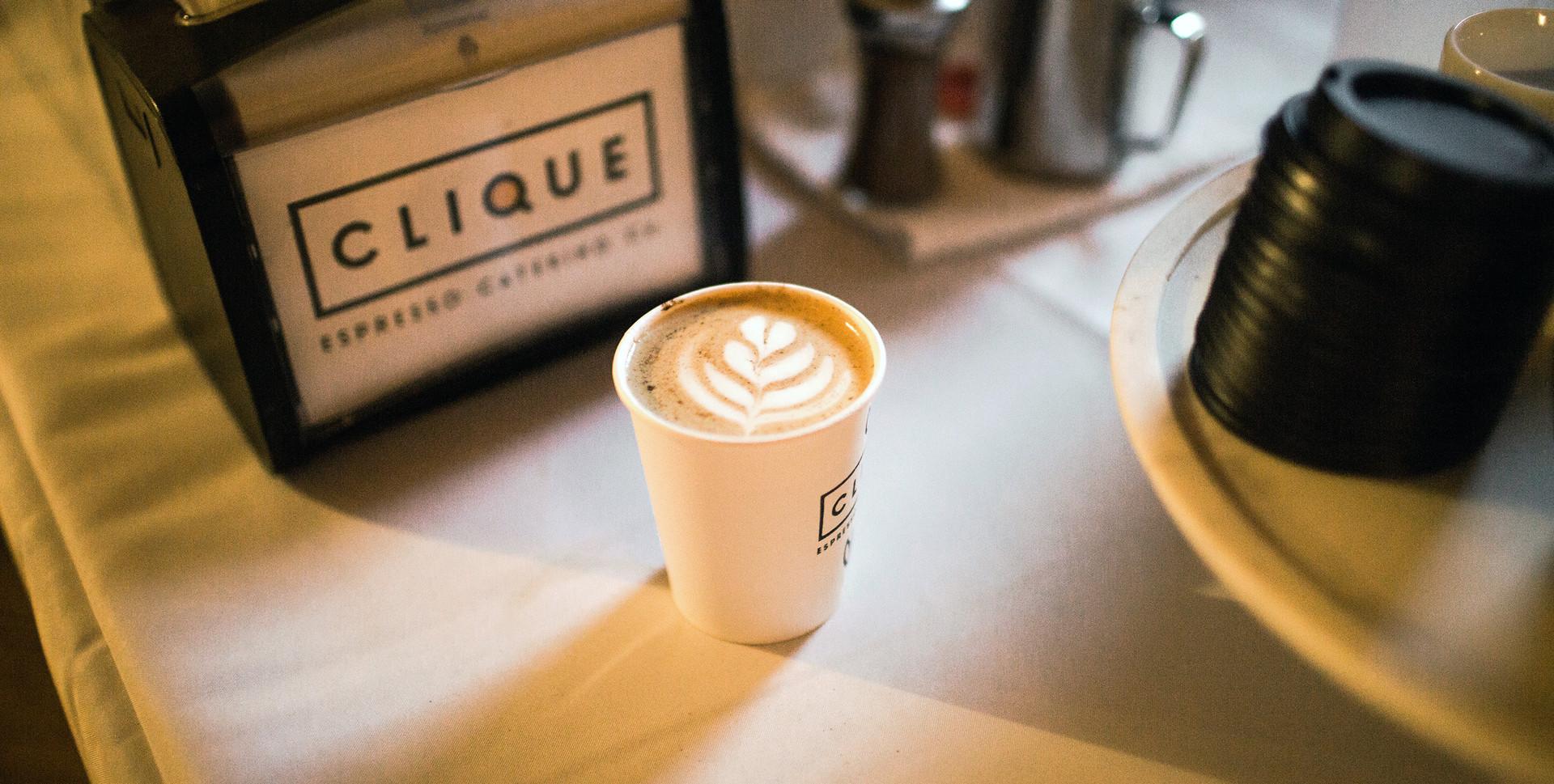 Clique Coffee D2D Event-73_low.jpg
