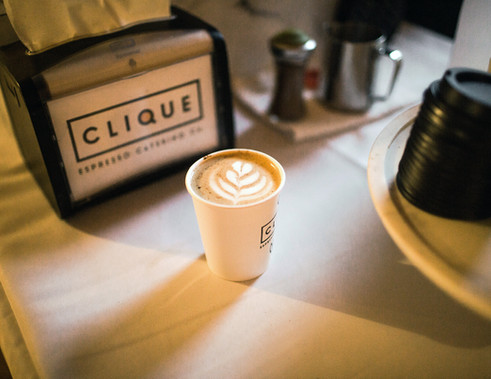 Clique Coffee D2D Event-73_low.jpg