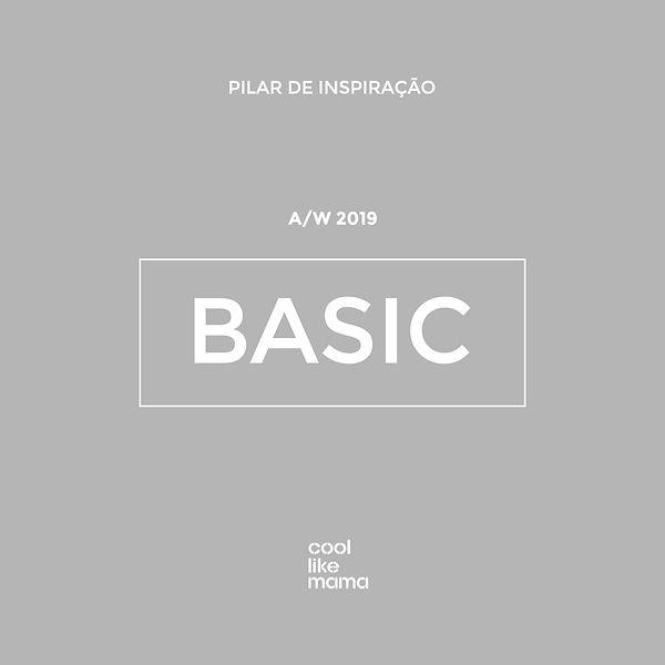 pilar_basic2.jpg
