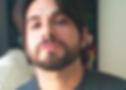 Screen Shot 2019-04-16 at 11.23.15_edite