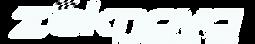 zeknova-logo-blanc.png
