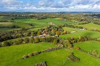 Frensham Manor - drone high res-2.JPG