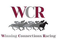 Winning Connections Racing