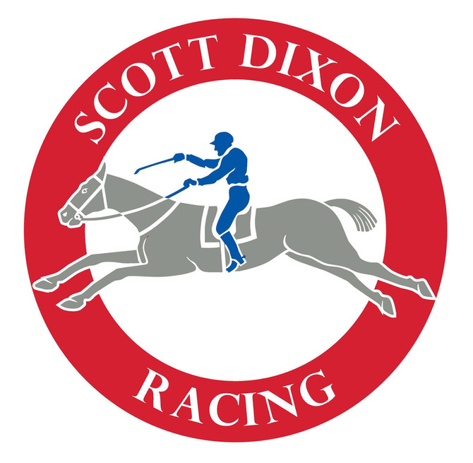 SCOTT DIXON RACING OPEN MORNING