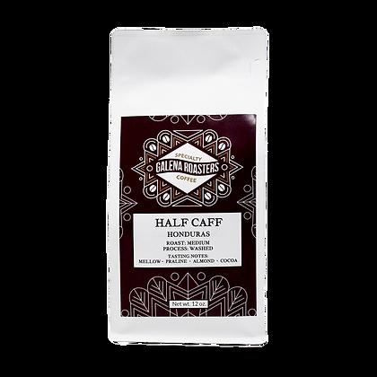 Half Caff Honduras