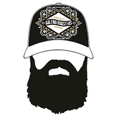 Beard and cap me no bkgrd logo.png
