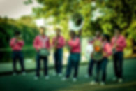 Banda-Decadas-4_Fernanda-Vitoria.jpg