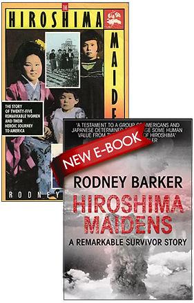 hiroshima-maidens-new-e-book.jpg