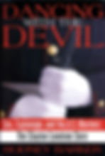 Dancing with the Devil - Rodney Barker