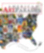 American ArtParades - Rodney Barker