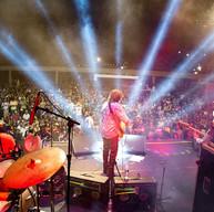 Festival BB Seguros - Fotos Tsuey Lan Bi