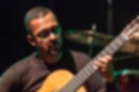 Fabiano Chagas by Hugo.JPG