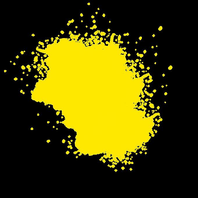 mancha amarela3.png
