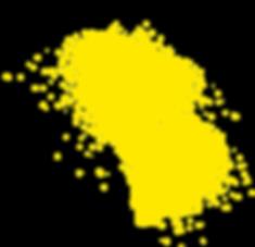 mancha amarela2.png