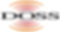 Logo Doss.png