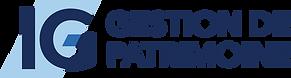 Logo IG couleur.png