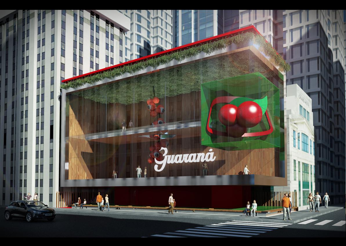 GUARANA_NYCITY_VIEW- (1).jpg