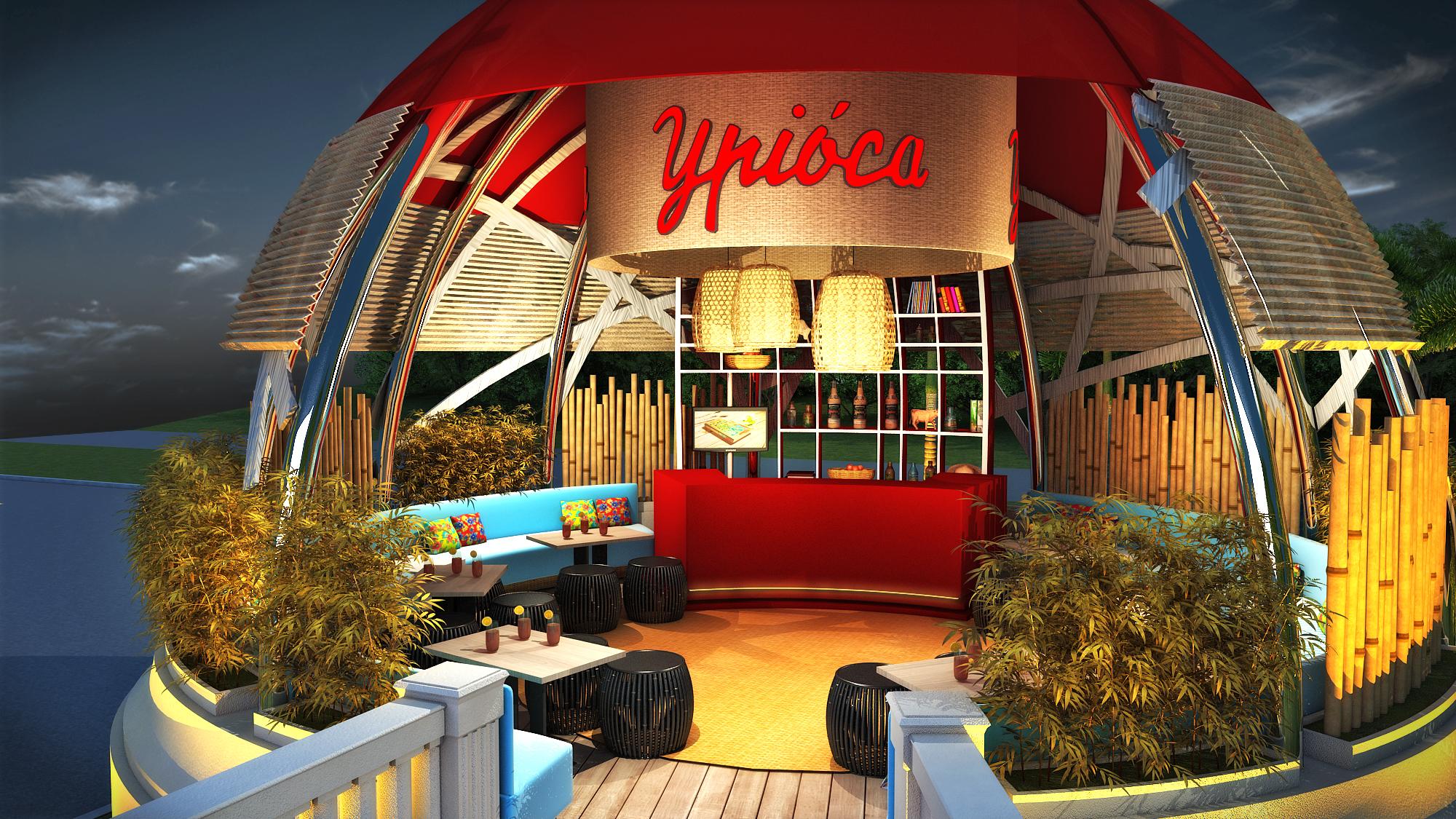 YPIOCA_View02.jpg