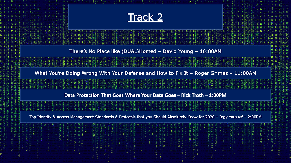 track 2.png