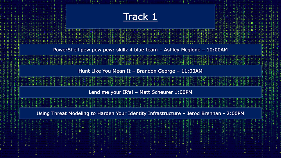 Track 1.png