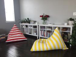 Design Collection Mar
