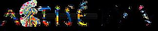 artise by v logo.png