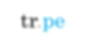 tr.pe logo