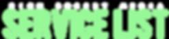 16.9 TRANSPARENCY-crop3.png
