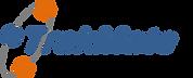 Trakmate Logo