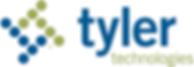 Both Ends Believing partner - Tyler Tech