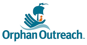 Both Ends Believing partner - Orphan Outreach