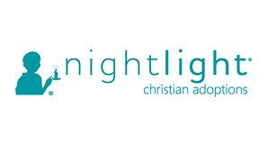 Both Ends Believing partner - Nightlight Christian Adoption