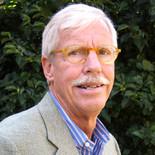 Harrison Oellrich
