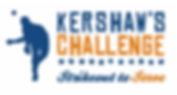 Both Ends Believing partner - Kershaw's Challenge