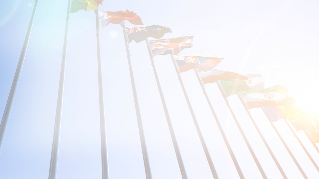 Flags-1024x576.png