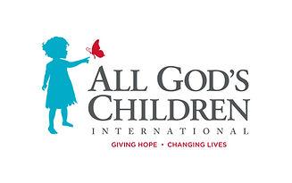 Both Ends Believing partner - All God's Children